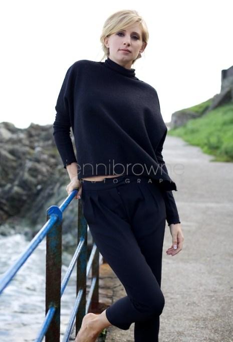 fashion photography by jenni browne_ 18
