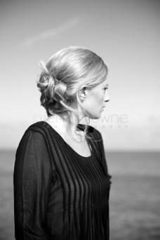 fashion photography by jenni browne_ 25