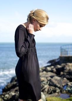 fashion photography by jenni browne_ 26