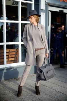 fashion photography by jenni browne_ 65