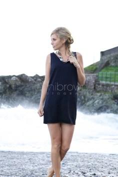 fashion photography by jenni browne_ 9