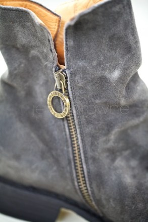 scottish-fashion-photography-_-5