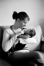 natural newborn photography by jenni browne 11