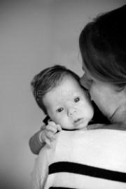natural newborn photography by jenni browne 12