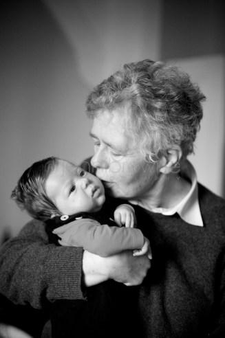 natural newborn photography by jenni browne 15
