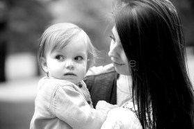natural family photography _ 17
