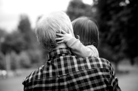 natural family photography _ 19