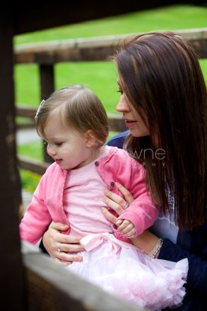 natural family photography _ 6