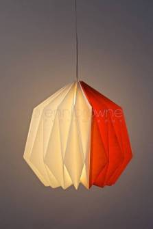 kate-colins-lampshade-1