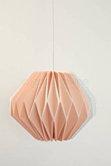 kate-colins-lampshade-18