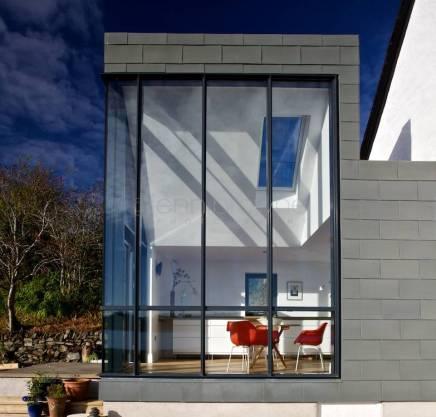 architecture-10