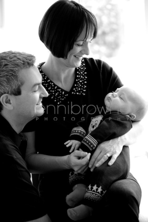 natural newborn photography _ 4 (3)