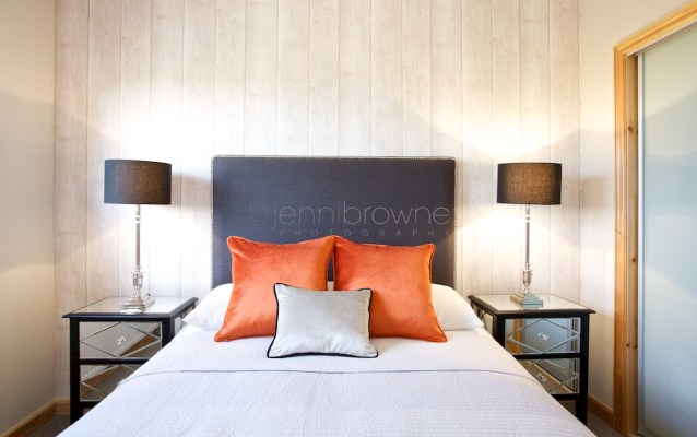 scottish interior photography | jenni browne _ 164