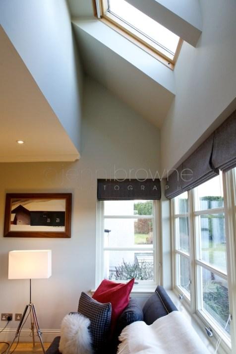 scottish interior photography | jenni browne _ 8