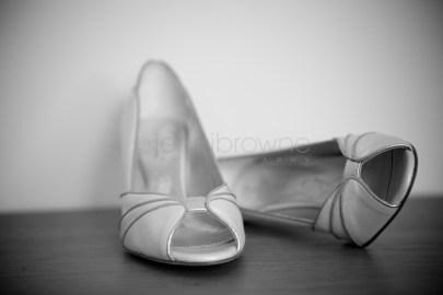 natural wedding photography _ 12