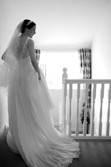 natural wedding photography _ 18