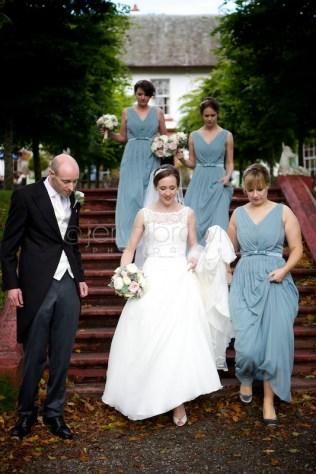 natural wedding photography _ 43