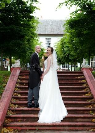 natural wedding photography _ 51