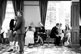 natural wedding photography _ 52