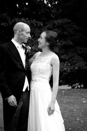 natural wedding photography _ 70