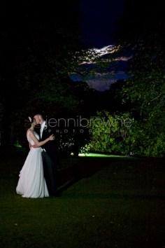 natural wedding photography _ 80