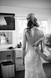 natural wedding photography_ 10