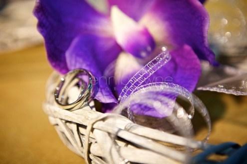 natural wedding photography_ 16