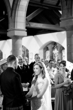 natural wedding photography_ 23