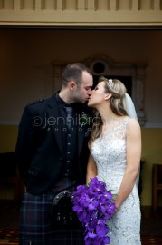 natural wedding photography_ 33