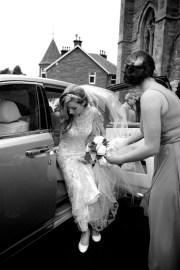 natural wedding photography_ 35
