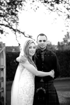 natural wedding photography_ 63