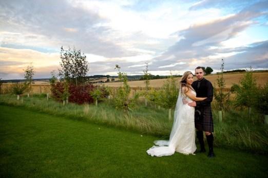natural wedding photography_ 64