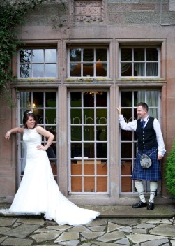 natural wedding photography_ 6969