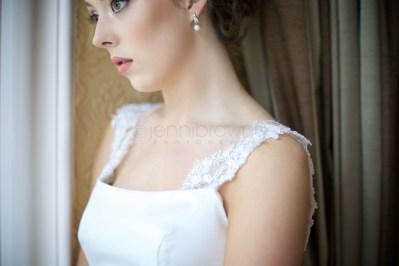 bridal photo shoot, knock castle 35