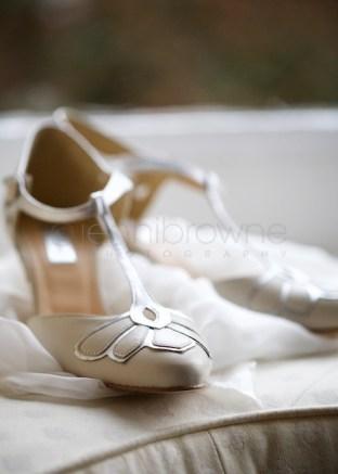 bridal photo shoot, knock castle 6