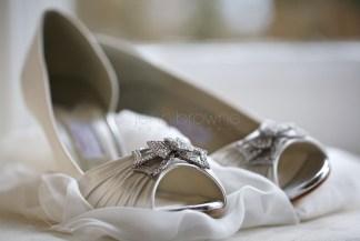 bridal photo shoot, knock castle 7