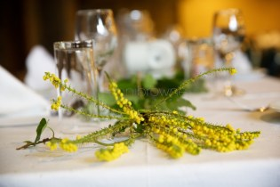 natural-wedding-photography-_-11