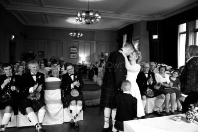 natural-wedding-photography-_-44