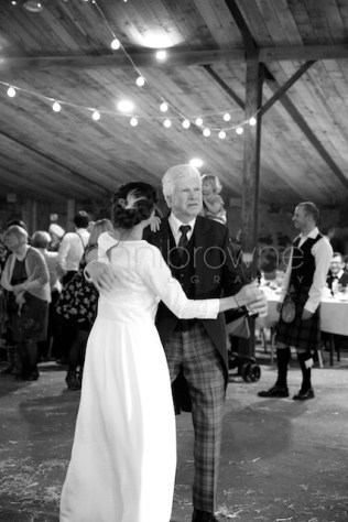 natural-wedding-photography-_-73