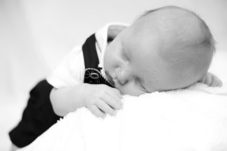 natural-newborn-photography-_-23