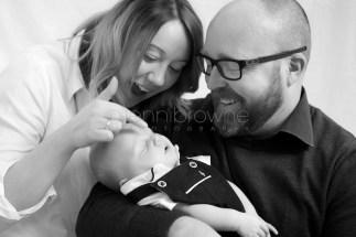 natural-newborn-photography-_-25