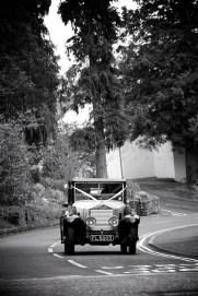 natural-wedding-photography-_-24