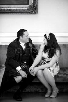 natural-wedding-photography-_-66