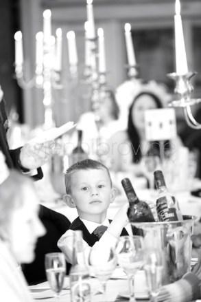 natural-wedding-photography-_-72