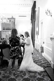 natural-wedding-photography-_-78
