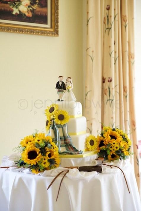 natural-wedding-photography-_-69