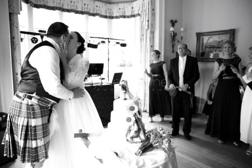 natural-wedding-photography-_-75
