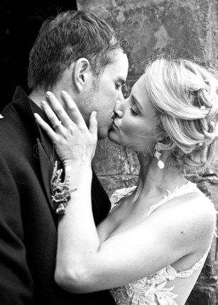natural-wedding-photography-_-13