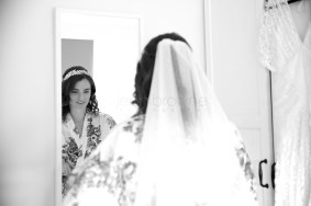 naturalweddingphotography_-10