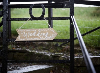 naturalweddingphotography_-26